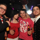 Rot Weiss & Heiss im Papito Club - 42