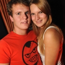 Rot Weiss & Heiss im Papito Club - 43