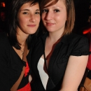 Rot Weiss & Heiss im Papito Club - 47