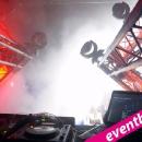 25-10-2012-le-bal-rio-ritmica_0001