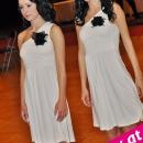 25-10-2012-le-bal-rio-ritmica_0010