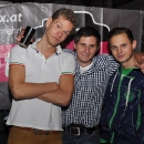25-10-2012-oeh-welcome-party_0003