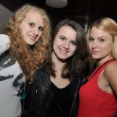25-10-2012-oeh-welcome-party_0005