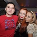 25-10-2012-oeh-welcome-party_0006