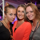 25-10-2012-oeh-welcome-party_0008