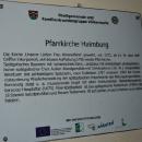 mv-haimburg-1000