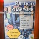 new-york-9581