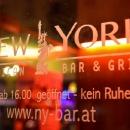 new-york-9585