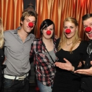 Papito - Rudolphs Red Nose Party - 36