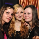 Papito - Rudolphs Red Nose Party - 56