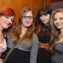 X_Mas_Party_2012_2009