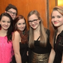 X_Mas_Party_2012_2010