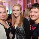 X_Mas_Party_2012_2011