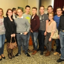 Christmas_Party_2013_2000