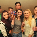 Christmas_Party_2013_2078