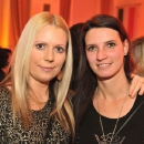 x-mas_party_voelkermarkt_2015_2000