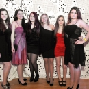 Ursulinen_Ball_2013_2007