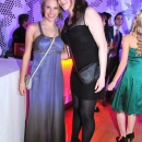 Ursulinen_Ball_2013_2008