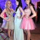 Ursulinen_Ball_2013_2022