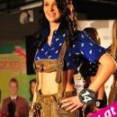 Miss Kärnten Wahl 2010