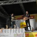 schulskitag-2014-9493