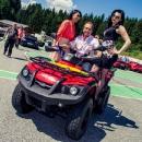 Sportwagentreffen 2014