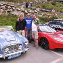sportwagenfestival_velden_2015_freitag_2012
