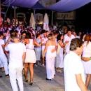 fete-blanche-poertschach-2013_208