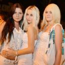 the-white-nights-2013_100
