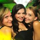 Robin Raubvogel live - Queens Club Klagenfurt 05