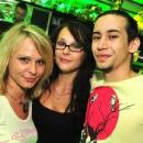 Robin Raubvogel live - Queens Club Klagenfurt 10