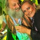 Robin Raubvogel live - Queens Club Klagenfurt 12