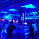 Robin Raubvogel live - Queens Club Klagenfurt 27