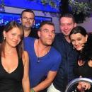 Robin Raubvogel live - Queens Club Klagenfurt 29