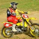 Motocross_Griffen_2012_2000