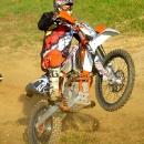 Motocross_Griffen_2012_2001