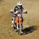 Motocross_Griffen_2012_2002