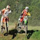 Motocross_Griffen_2012_2003