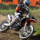 Motocross_Griffen_2012_2004