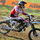 Motocross_Griffen_2012_2005