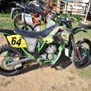 Motocross_Griffen_2012_2006