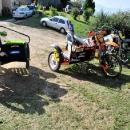 Motocross_Griffen_2012_2007