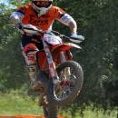 Motocross_Griffen_2012_2011