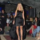 ckaerntens-next-topmodel-2013_056