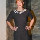 kaerntens-next-topmodel-2013_027