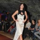kaerntens-next-topmodel-2013_061