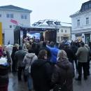 fpk-wahlkampfveranstaltung-wolfsberg_2012