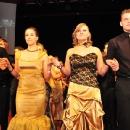 HTL Ball Ferlach 2011