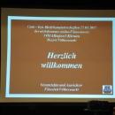 Filmautoren Klub Bezirksmeisterschaft - 02