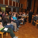 Filmautoren Klub Bezirksmeisterschaft - 06